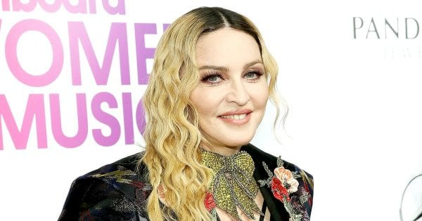 top 10 famous singers in the world 2019. Black Bedroom Furniture Sets. Home Design Ideas