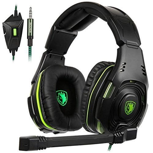 The Best Gaming Headsets for Every Platform