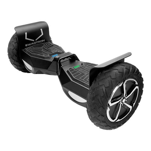Best Smart Two Wheels Electric Self-Balancing Scooters
