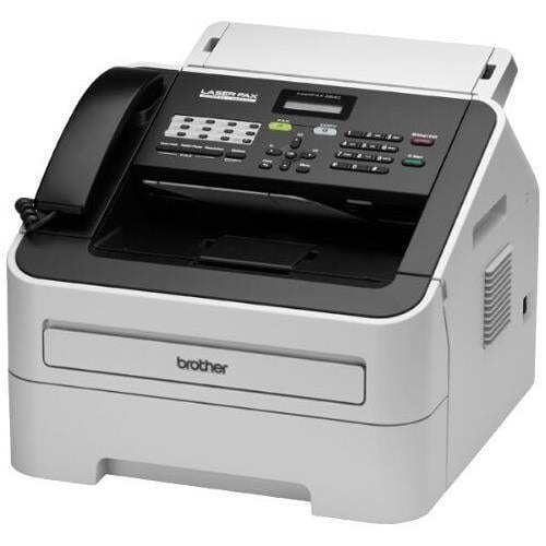 Top 10 Best Fax Machine Reviews